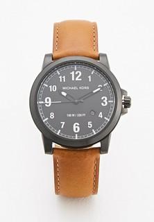 Часы Michael Kors MK8502