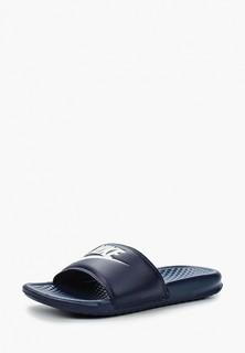 4b7d6959 Сланцы Nike – купить сланцы в интернет-магазине | Snik.co