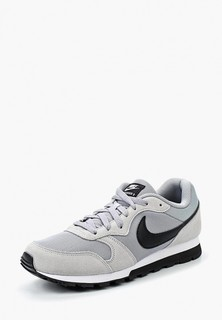 Кроссовки Nike NIKE MD RUNNER 2