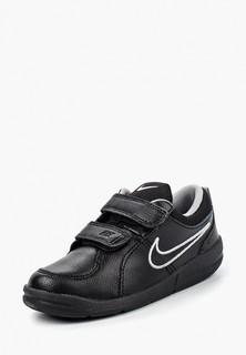 Кроссовки Nike NIKE PICO 4 (TDV)