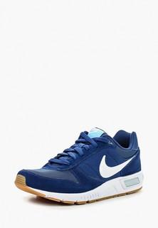 Кроссовки Nike NIKE NIGHTGAZER