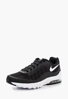 Кроссовки Nike NIKE AIR MAX INVIGOR