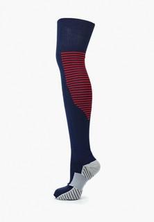 Гетры Nike PSG U NK STAD OTC SOCK HA3