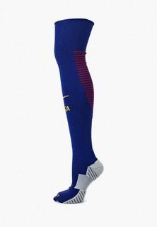 Гетры Nike FCB U NK STAD OTC SOCK HA3G