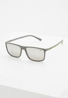 Очки солнцезащитные Polo Ralph Lauren PH4115 56076G