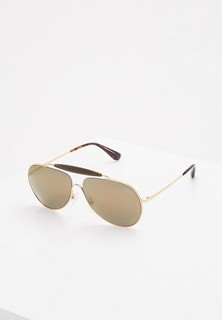 Очки солнцезащитные Prada PR 56SS 5AK4L0