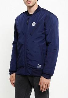 Куртка утепленная PUMA Evo Core Bomber