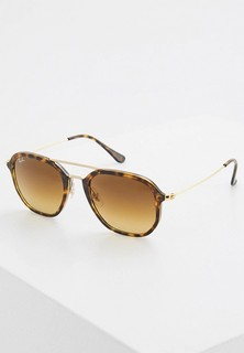 Очки солнцезащитные Ray-Ban® RB4273 710/85