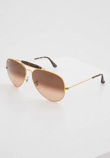 Очки солнцезащитные Ray-Ban® RB3029 9001A5