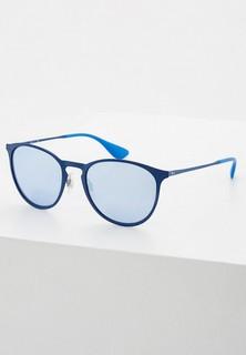 Очки солнцезащитные Ray-Ban® RB3539 90221U