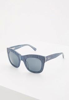Очки солнцезащитные Ralph Ralph Lauren RA5225 163087