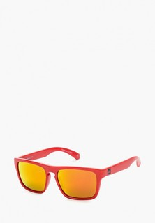 Очки солнцезащитные Quiksilver