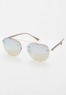 Очки солнцезащитные Ray-Ban® RB4280 6290B8