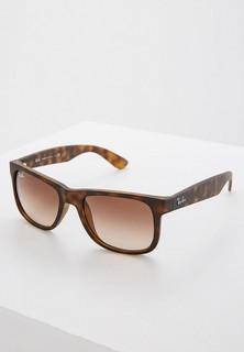 Очки солнцезащитные Ray-Ban® RB4165 710/13