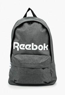 Рюкзак Reebok Classics CL ROYAL BACKPACK