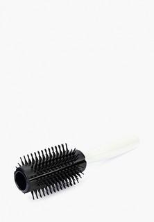 Расческа Tangle Teezer Blow-Styling Round Tool Large