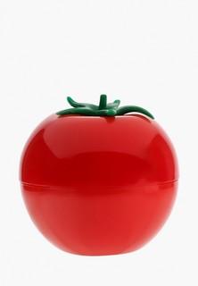 Бальзам для губ Tony Moly томат, 7,2 г