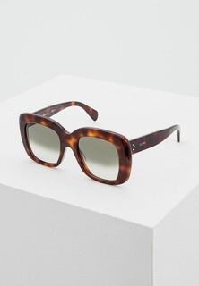 Очки солнцезащитные Celine CL 41433/S 05L