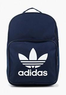 Рюкзак adidas Originals BP CLAS TREFOIL