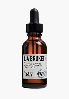 Масло для тела La Bruket 047 JOJOBA 30 мл