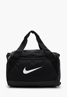 08ceba65d5f8 Мужские спортивные сумки Nike – купить в интернет-магазине | Snik.co