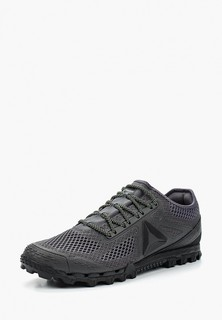 Кроссовки Reebok ALL TERRAIN SUPER 3.0