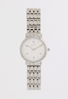 Часы DKNY NY2502