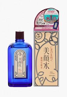Лосьон для лица Meishoku для проблемной кожи, 80 мл