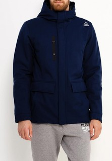 Куртка утепленная Reebok OD PAD PRKA