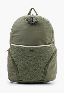 Рюкзак Roxy Bombora