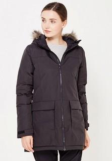 Куртка утепленная adidas W XPLORIC PARKA