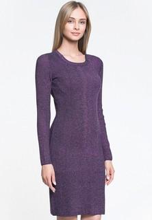 Платье Jacote