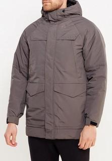 Куртка утепленная Reebok Classic F MID PARKA