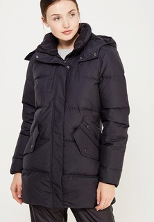 Пуховик Reebok Classics F DOWN LONG JACKET