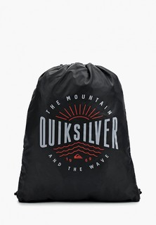 Мешок Quiksilver