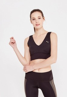 Топ спортивный PUMA PWRSHAPE Top