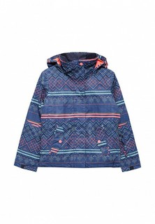 Куртка горнолыжная Roxy