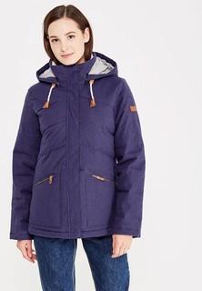 Куртка утепленная Roxy NANCY