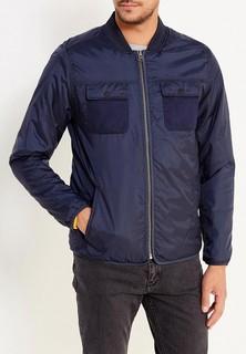 Куртка утепленная Shine Original