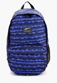Рюкзак PUMA PUMA Academy Backpack