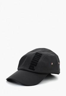 Бейсболка PUMA Velvet rope cap