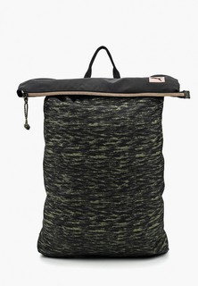 Рюкзак PUMA Prime Street Backpack