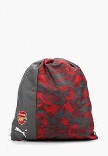 Мешок PUMA Arsenal Camo Gym Sack