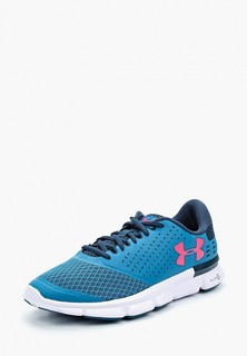 Кроссовки Under Armour UA W Micro G Speed Swift 2