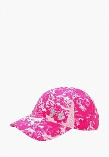 Бейсболка Under Armour Girls Shadow Cap