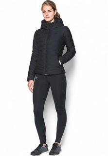 Куртка утепленная Under Armour UA CGR Hooded Jacket