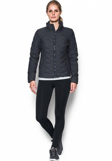 Куртка утепленная Under Armour UA CGR Jacket