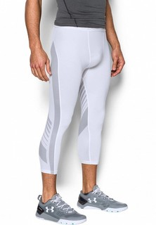 Тайтсы Under Armour HG SUPERVENT 2.0 3/4 LEGGING