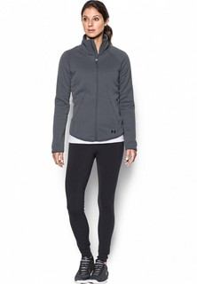 Олимпийка Under Armour UA Extreme Coldgear Jacket