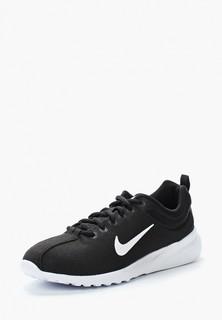 Кроссовки Nike WMNS NIKE SUPERFLYTE